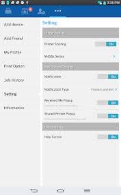 Samsung m458x software for mac os x. Samsung Cloud Print 2 11 150910 Apk Free Productivity Application Apk4now