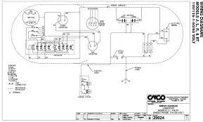 help with cm � ton electric hoist trouble shooting cm chain hoist repair at Cm Lodestar Wiring Harness Diagram