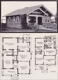 craftsman bungalow house plans. Beautiful Craftsman Craftsman Bungalow Style House Plan To Impress  Tags Modern Bungalow  Design  3 Bedroom Intended Plans