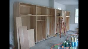 large size of display cabinet storage ft wide storage cabinet cabinets cupboard storage shelves plastic