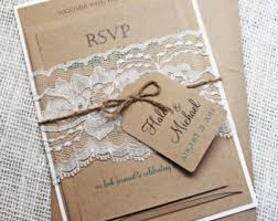 rustic wedding invitations 21st bridal world wedding ideas Rustic Wedding Invitation Cards rustic wedding invitations rustic wedding invitation cardstock
