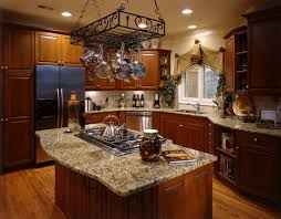 Marietta Kitchen Remodeling Granite Countertops Marietta