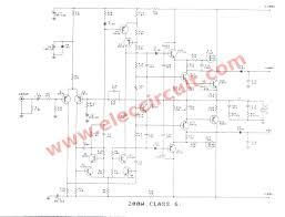 Diagram 1 ohm subwoofer wiring diagram wire dual watt power