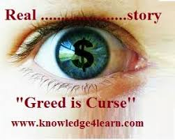 knowledge learn three friends and a bag of gold story for children real and moral stories for students greed ius curse