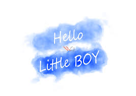 New Born Baby Boy Quotes Wishes Messages