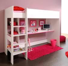 space saving kids furniture. Space Saving Kids Furniture. Bedroom Furniture For Single Beds With Storage Ideas D