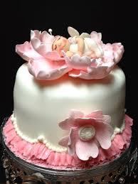 Plumeria Cake Studio Butterfly Baby Baby Shower Cake