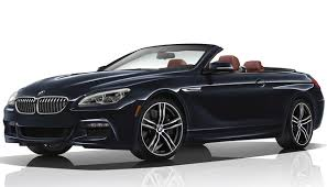 2018 bmw 6 series convertible. delighful bmw 2018 bmw 6 series and bmw series convertible