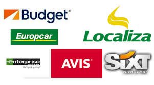 Rentar auto en aeropuerto de Guayaquil -