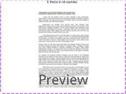 pre writing for essay toefl pdf