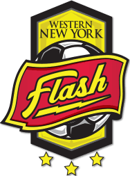 Datei:Western New York Flash Logo.png – Wikipedia