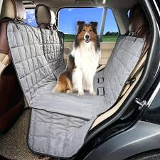 hammock car back seat cover for dogs back seat dog hammock back seat dog hammock hammock