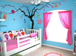 kids bedroom paint designs. Paint Colors For Kids Bedrooms With Incredible Children Bedroom Ideas Pair French Gilt Bronze Designs E