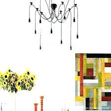 viz glass chandelier viz glass viz glass chandelier viz glass wall art viz glass chandelier chandelier