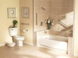 where to install grab bars on wall around bathtub where to install grab bars on wall around bathtub