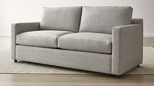 modern couches for sale. Barrett Track Arm Sofa Modern Couches For Sale