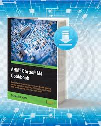 Embedded Systems Architecture Programming And Design About The Book This Book Is Aimed At Those Who Have An