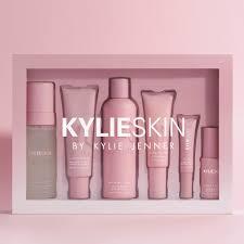 Kylie Skin <b>Set</b>   Kylie Skin