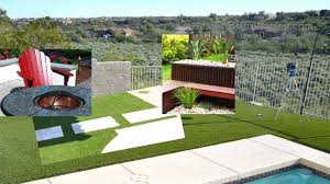 Scottsdale Backyard Design Turning Your Backyard Ideas Into Reality Home Tips For Women