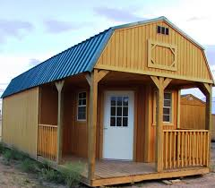 Small Picture Storage Sheds Turned Into Homes Pictures pixelmaricom