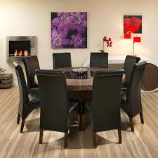 round dining room tables seats 8 round dining room tables seats 8 round table