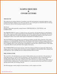 t cover letter sample 30 free cna cover letter gallery popular resume sample
