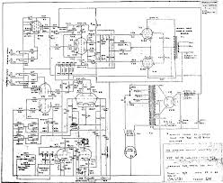 vox vintage circuit diagrams ac15 1960 diagram