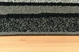 jcpenney rugs runners bathroom rug extra long bath