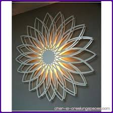 wall art with lighting canvas light up wall images of photo albums light up wall art wall art with lighting  on lighting up wall art with wall art with lighting canvas light up wall art photo 4 wall