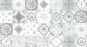 patterned vinyl floor tiles vinyl flooring patterned