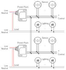 occupancy sensors lighting wiring diagram occupancy sensor wiring Ceiling Occupancy Sensor Wiring Diagram what is a power pack otolight occupancy sensors lighting wiring diagram multiple power pack wiring diagram leviton ceiling occupancy sensor wiring diagram