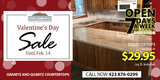 with an incredible inventory of high quality natural and engineered slabs at even lower s you can finally get the kitchen or bathroom countertops