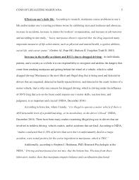 medical marijuana essay marijuana essay rome fontanacountryinn com