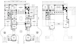 tuscan style floor plans unique two story spanish style house plans luxury elevated shooting house of