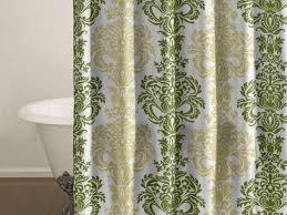 colorful shower curtains. Full Size Of Bathroom Color:yellow And Green Curtains Decor Seafoam Mint Yellow Colorful Shower