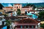 imagem de Óbidos Pará n-6