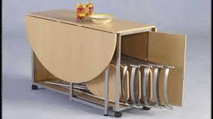 Collapsible Kitchen Table Kitchen Folding Kitchen Table For Nice Cool Collapsible Kitchen