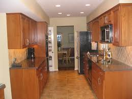 remodeled galley kitchens photos. image of: galley kitchen remodeled kitchens photos i