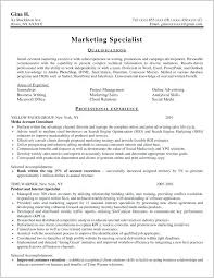 Resume Writers Nyc Professional Resume Writers In Executive Resume