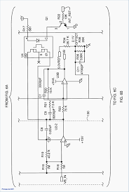 transformer wiring diagrams three phase technical support process hs5f10as at Hevi Duty Transformer Wiring Diagram