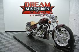 tags page 1 usa new and used bigdog motorcycles prices and values