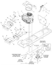 Wiring schematic for snapper riding mower additionally wiring schematic for snapper riding mower moreover nissan micra