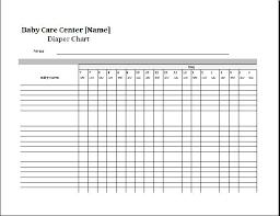 Dog Training Chart Dog Training Class Names