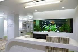 fish tank stand design ideas office aquarium. Fish Tank Stand Design Ideas Office Aquarium. Barratt Homes Aquarium C