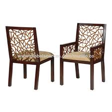 Terra Furniture Decor Impressive Decorating Design