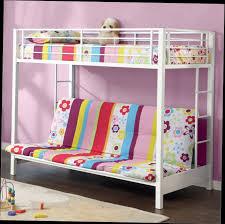 girls bedroom sets with slide. Bedroom : Bunk Beds With Stairs And Desk Slide Cabin Living Transitional Expansive Pavers Decorators Girls Sets S