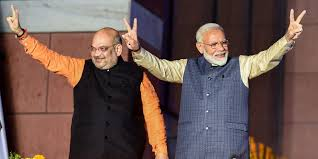 Modi and Amit Shah to hold rallies in West Bengal - Tamil Nadu News,  Chennai News, Tamil Cinema News, Tamil News, Tamil Movie News, Power  Shutdown in Chennai, Petrol and Diesel Rate