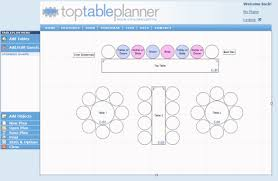 34 Conclusive Online Seating Chart Tool
