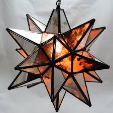 full size of decoration moravian star pendant chandelier star shaped pendant light fixture moravian star ceiling