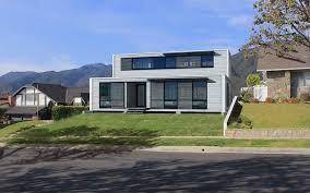 Design Exterior Case Moderne : Infissi moderni alte prestazioni e design all avanguardia